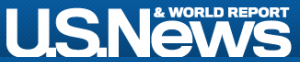 NEWS-300x57