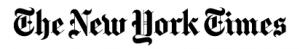nytimes2-300x49